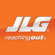 JLG Industries Inc