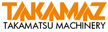 Takamatsu Machinery Co., Ltd.