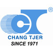 Chang Tjer Machinery