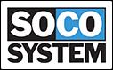 Soco System GmbH