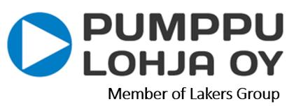 Pumppulohja Pressure Vessels Water Filters Comprises Pumps